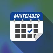 MEIN MAITEMBER 2.2.1