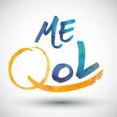 Me-QoL 1.5