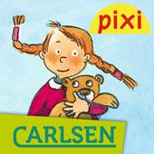 """Pixi-Book """"Millie Sleeps Over"""" 1.1"""