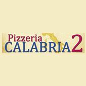 Pizzeria Calabria 2 2.4.0