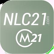 NLC21 CM21 3.0