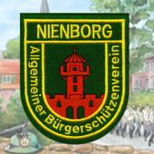 ABS Nienborg