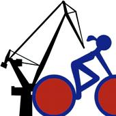 Hafenradfahren – Ein Erlebnis 1.7.1