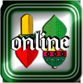 Online Watten
