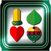 Tarock - Kartenspiel Free