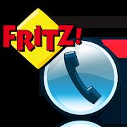 FRITZ!App Fon 1.90.4
