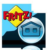 MyFRITZ!App 1.0.10