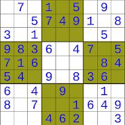 de.badtobi.game.sudoku.androidfree icon