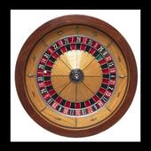 Casino Finder Novoline Merkur 1.0