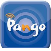 Pango 1.11.6