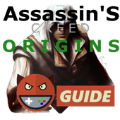 Guide for AC Origins 1.7