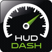 HUD Dash APK Download - Android Entertainment Apps