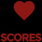 Bet IT Best - Livescores 3.1.9