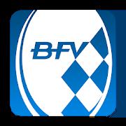 BFV 5.96.05