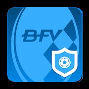 BFV Team-App 1.7