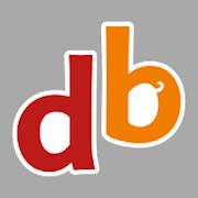 db.Mobil App 3.4.4