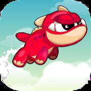 Dragon Fart Saga 1.0.9