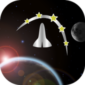 United Star Forces 1.0.1