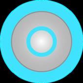 Light Disc Arena 1.0.2