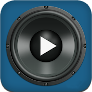 SqueezePlayer 1.3.16