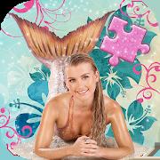 Mako Mermaids: Puzzlespaß 1.0