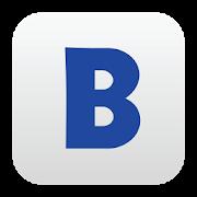 Barthel TubeCalc 1.1