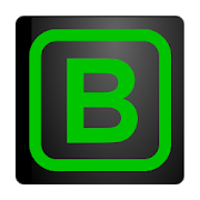 BosMon Mobile 2.2.2