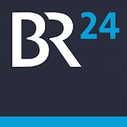 BR24 3.1.9