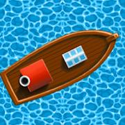 Ship Navigator 1.0.4