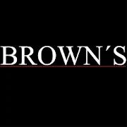 Browns Active Park 1.0.1