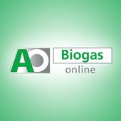 AO Biogas Online 1.3.0