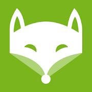 ToxFox: BUND-Produktcheck 3.0