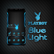 Application Form Of Du For Bsc 2017, Playboy Blue Light Theme  Icon, Application Form Of Du For Bsc 2017