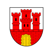 Steinheim 50.8.120