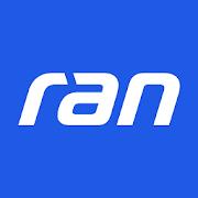 ran | NFL, Bundesliga, DTM 2.5.3
