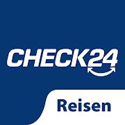 CHECK24 Reisen 7.24.0