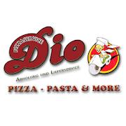 Dio Ludwigsburg 1.0