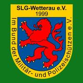 SLG-Wetterau e.V. 1.5.20171024