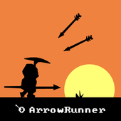 Arrow Runner 1.0.4