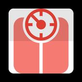 BMIDroid BMI & BMR Calculator 3.0.1