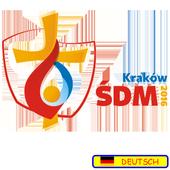 WJT 2016 Deutsch 5.0