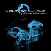 Lichtspielhaus Marktheidenfeld 1.8.1