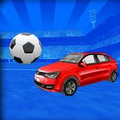 car soccer world cup 102