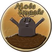Mole Smashr