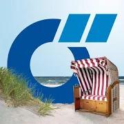 Ostsee-App von Das Örtliche 2.3.4