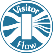 WP VisitorFlow