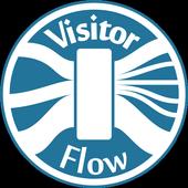 WP VisitorFlow 1.0.3