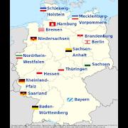 DWD RegionenWetter Deutschland 53