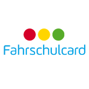 Fahrschulcard 4.2.9
