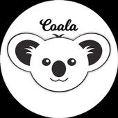 Coala-App 1.2 Beta